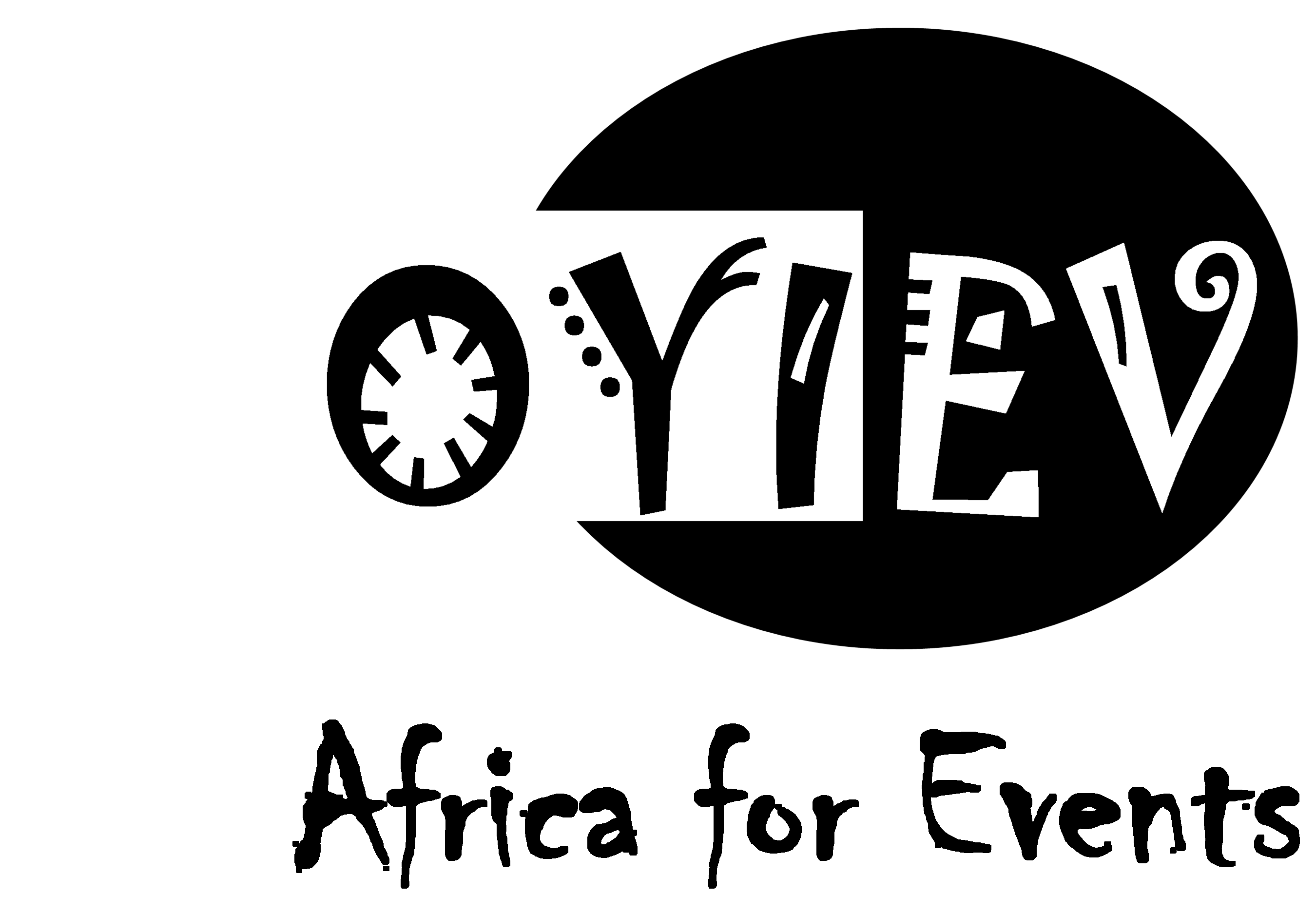 Oyili Events